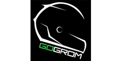GOGROM
