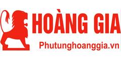 PHU TUNG HOANG GIA SHOP