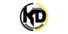 KD project racing