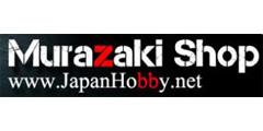 MURAZAKI-SHOP