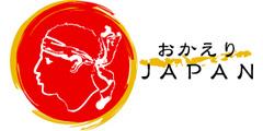 OKAERI-JAPAN