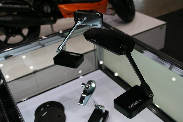 デザインも豊富です。http://www.bcd-design.fr/