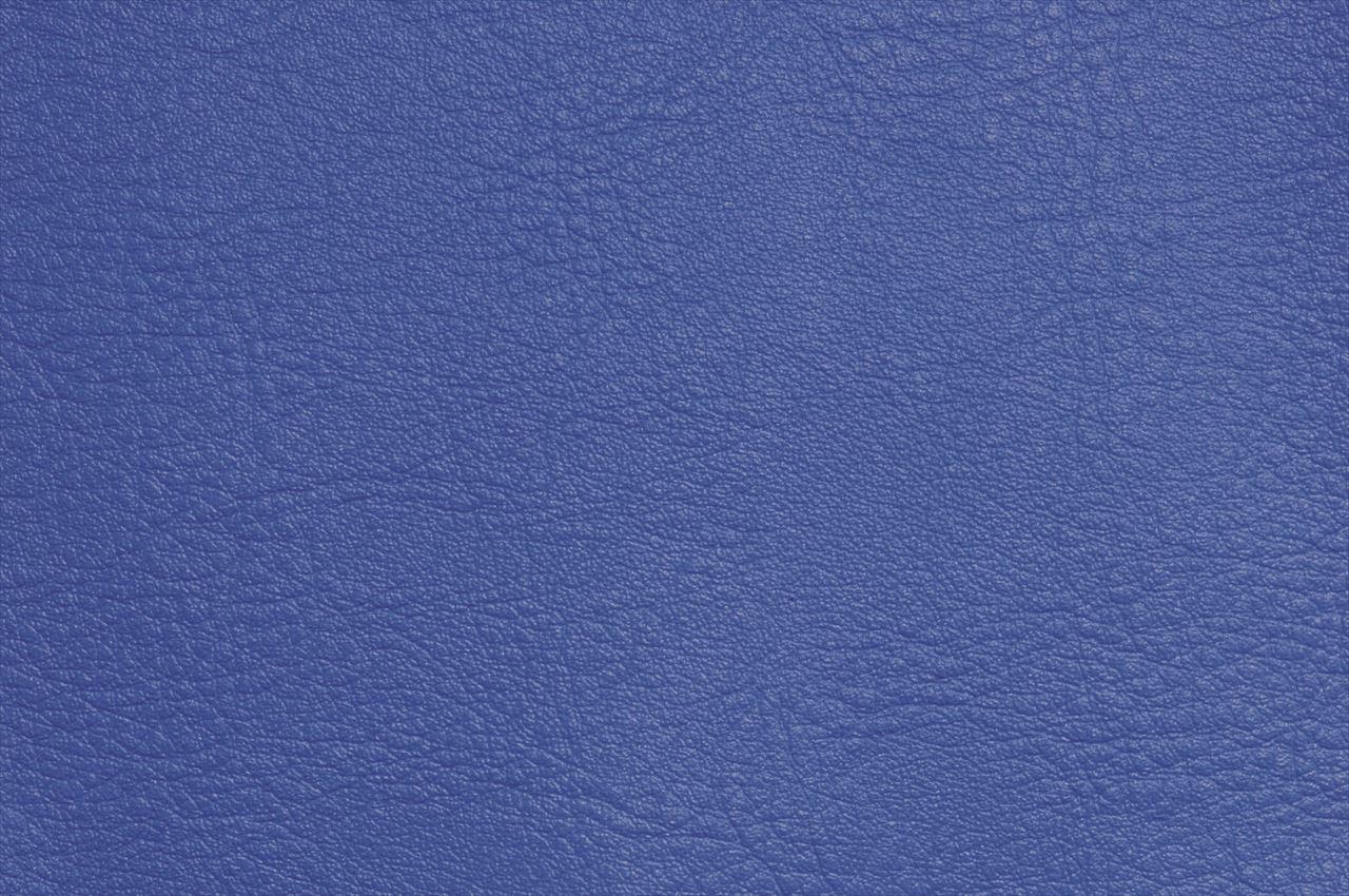 A-04 ブルー